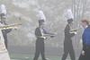 10-14-17_1 Band-147-LJ