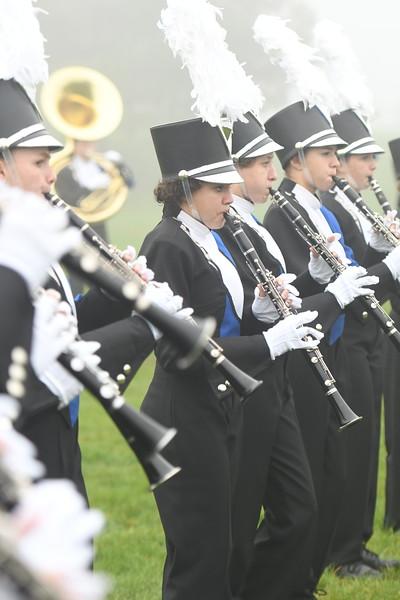 10-14-17_1 Band-113-LJ
