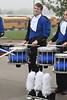 10-14-17_1 Band-038-LJ