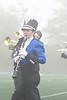 10-14-17_1 Band-209-LJ
