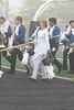 10-14-17_1 Band-242-LJ