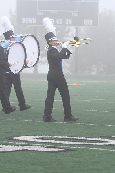 10-14-17_1 Band-162-LJ