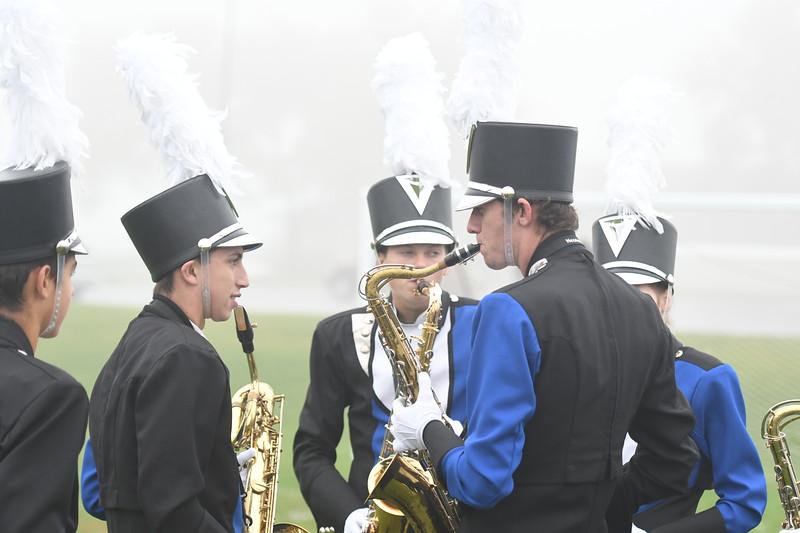 10-14-17_1 Band-079-LJ