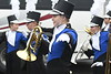 10-14-17_1 Band-011-LJ