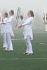 10-14-17_1 Band-178-LJ