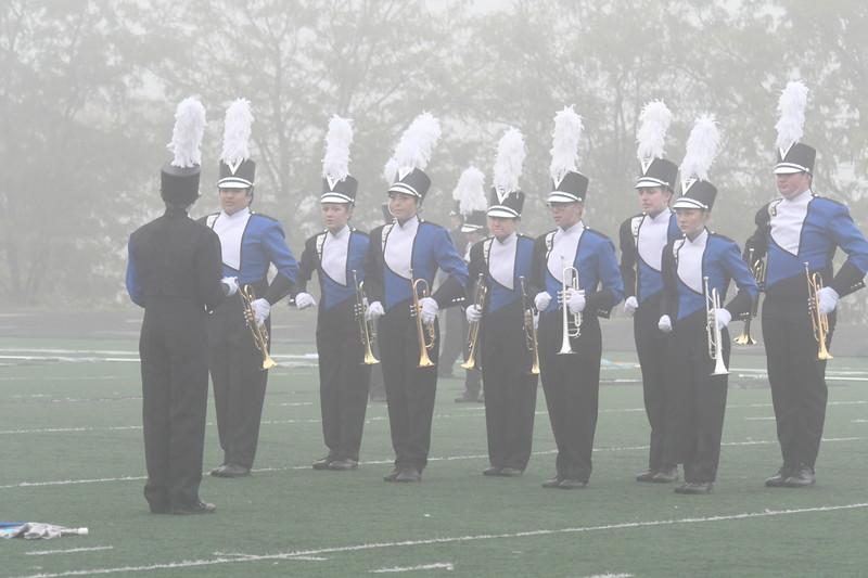 10-14-17_1 Band-145-LJ
