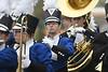 10-14-17_1 Band-015-LJ