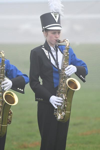 10-14-17_1 Band-109-LJ