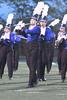 10-14-17_2 Band-122-LJ