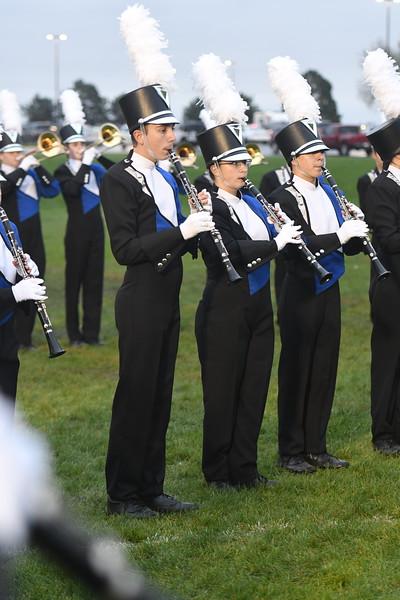 10-14-17_2 Band-101-LJ