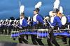 10-14-17_2 Band-157-LJ