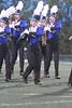 10-14-17_2 Band-121-LJ