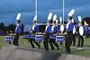 10-14-17_2 Band-152-LJ