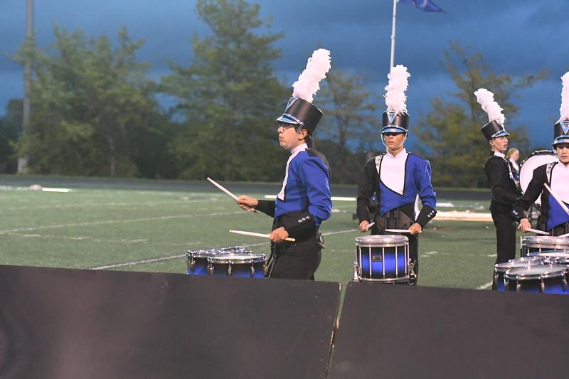 10-14-17_2 Band-159-LJ