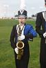 10-14-17_2 Band-104-LJ