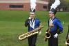 10-14-17_2 Band-093-LJ