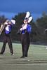 10-14-17_2 Band-150-LJ