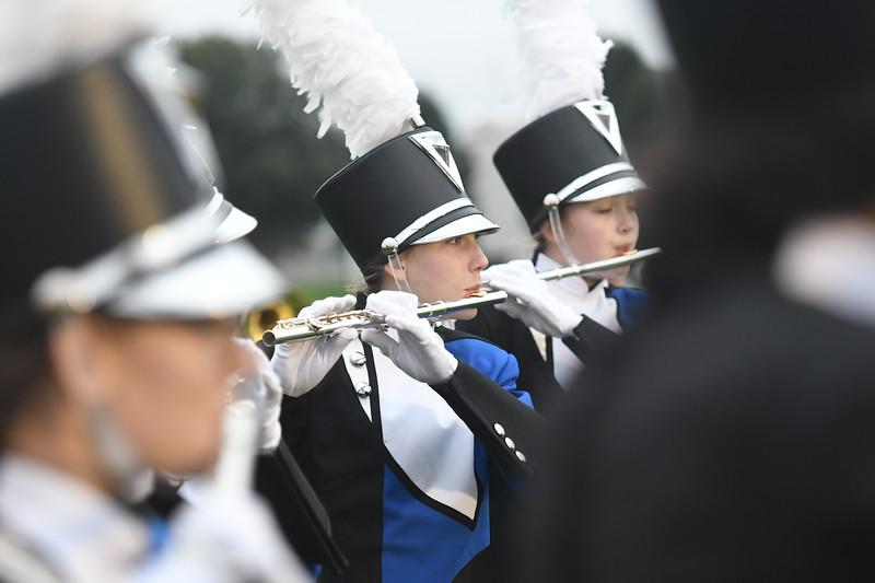10-14-17_2 Band-094-LJ