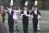 10-14-17_2 Band-194-LJ