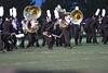 10-14-17_2 Band-170-LJ