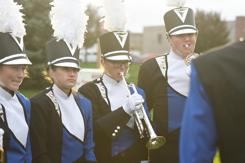 10-14-17_2 Band-077-LJ