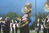 10-14-17_2 Band-129-LJ