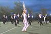 10-14-17_2 Band-180-LJ