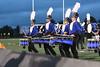 10-14-17_2 Band-156-LJ