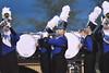 10-14-17_2 Band-144-LJ