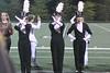 10-14-17_2 Band-195-LJ