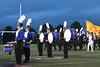 10-14-17_2 Band-153-LJ