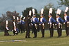 10-14-17_2 Band-109-LJ