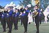 10-14-17_2 Band-118-LJ
