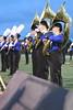 10-14-17_2 Band-134-LJ