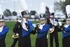 10-14-17_2 Band-098-LJ