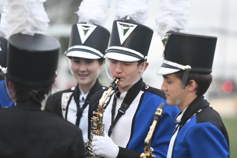 10-14-17_2 Band-088-LJ