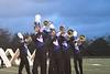 10-14-17_2 Band-131-LJ
