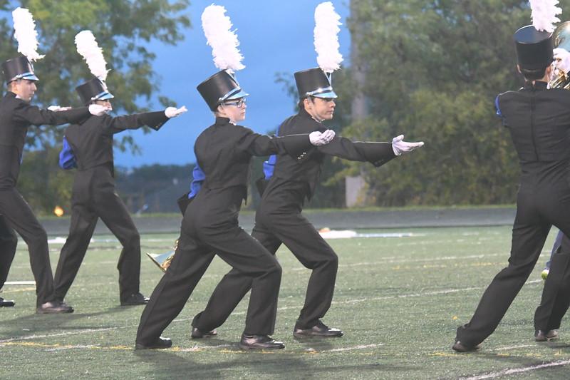 10-14-17_2 Band-125-LJ