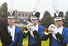 10-14-17_2 Band-076-LJ