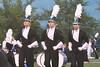 10-14-17_2 Band-110-LJ