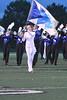 10-14-17_2 Band-115-LJ