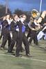10-14-17_2 Band-186-LJ