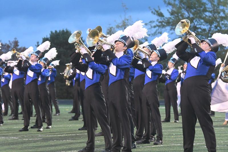 10-14-17_2 Band-119-LJ