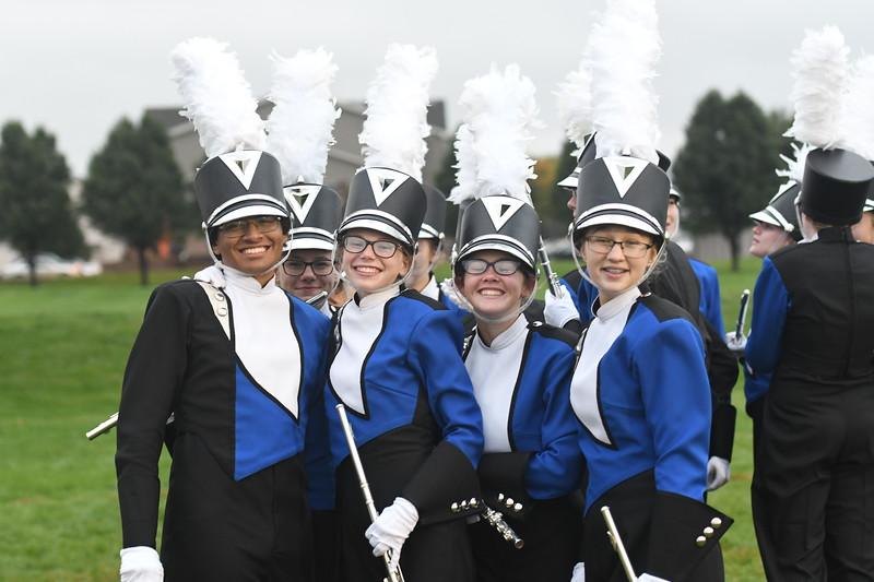 10-14-17_2 Band-083-LJ