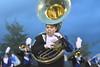 10-14-17_2 Band-127-LJ