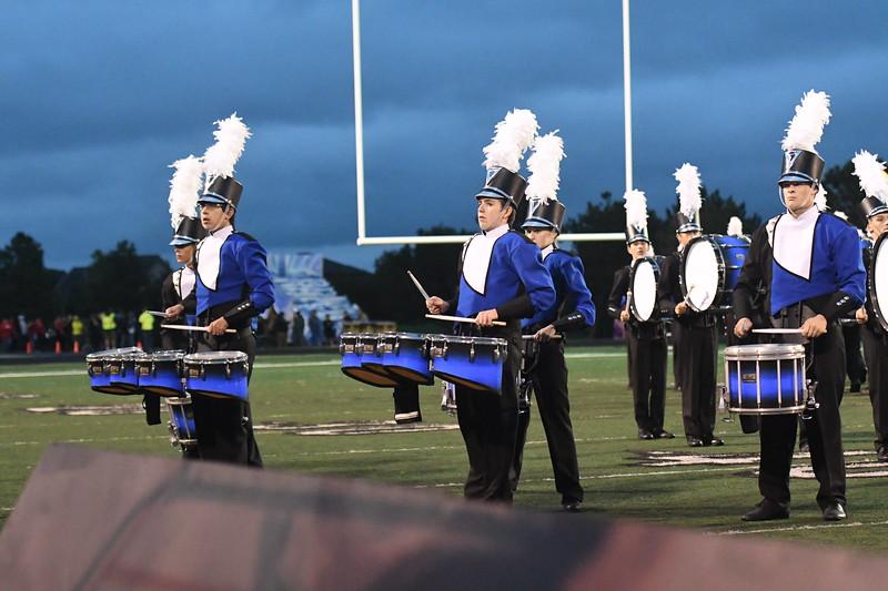 10-14-17_2 Band-155-LJ
