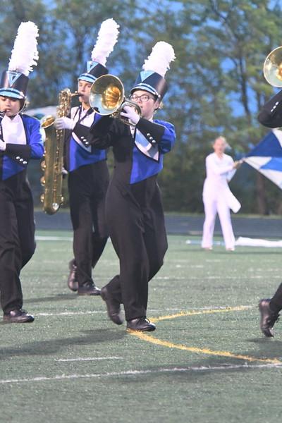10-14-17_2 Band-120-LJ