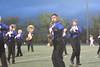 10-14-17_2 Band-183-LJ
