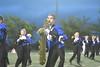 10-14-17_2 Band-181-LJ