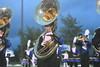 10-14-17_2 Band-128-LJ